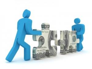 kredyty na firme